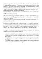 Orchestra dei Quartieri Spagnoli - Page 7