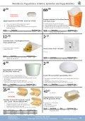 DK Gastro UG - Katalog 2018 - Page 5