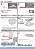 DK Gastro UG - Katalog 2018 - Page 6
