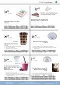 DK Gastro UG - Katalog 2018 - Page 7