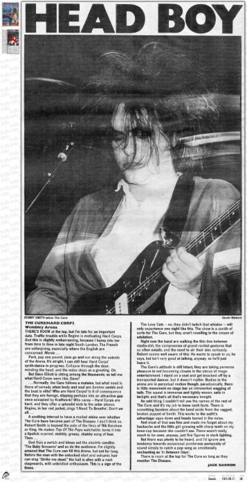 1985-09-21---Sounds-(GB)-p39
