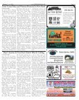 TTC_02_07_18_Vol.14-No.15.p1-12 - Page 3
