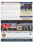 TTC_02_07_18_Vol.14-No.15.p1-12 - Page 5