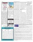 TTC_02_07_18_Vol.14-No.15.p1-12 - Page 6