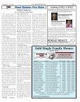 TTC_02_07_18_Vol.14-No.15.p1-12 - Page 7