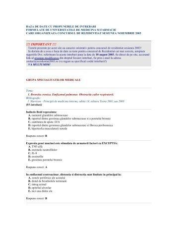 11642677-Intrebari-Examen