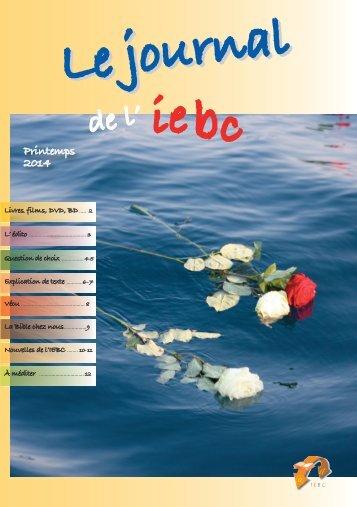 journal_iebc_2014a_printemps.pdf
