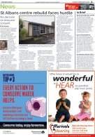 Nor'West News: February 06, 2018 - Page 3