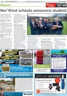 Nor'West News: February 06, 2018 - Page 4