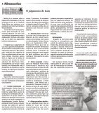 ALTERNATIVA 183 - Page 2