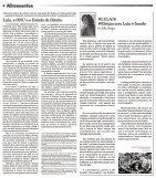 ALTERNATIVA 183 - Page 4
