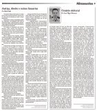 ALTERNATIVA 183 - Page 5