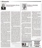 ALTERNATIVA 183 - Page 6