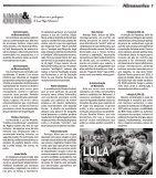 ALTERNATIVA 183 - Page 7