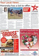 Selwyn Times: February 07, 2018 - Page 6