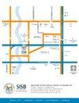 SISB: SUVARNABHUMI BROCHURE (A4) - Page 4