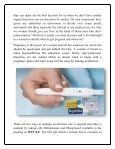 Mtp Kit Is The Answer To Unwanted Pregnancy - Page 2