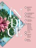 catalogo de verano 2018 - Page 2