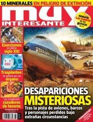 Muy_Interesante_USA_2014-05