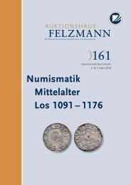 Auktion161-04-Numismatik_Mittelalter