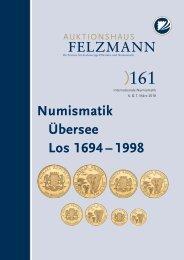 Auktion161-06-Numismatik_Übersee