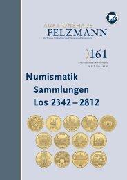 Auktion161-08-Numismatik_Sammlungen