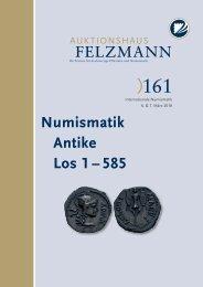 Auktion161-02-Numismatik_Antike