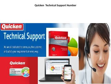 Quicken_Toll_Free_Number_1-888-519-5185