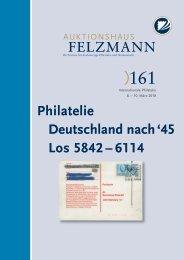 Auktion161-06-Philatelie_DeutschlandNach1945