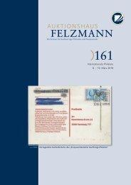 Auktion161-01-Philatelie_Cover