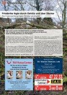 Stiepeler Bote 260 - Februar 2018 - Page 4