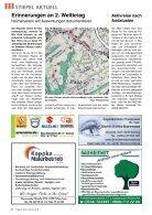 Stiepeler Bote 260 - Februar 2018 - Page 6
