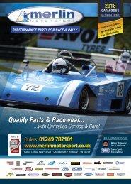 Mocal Race//Rally//Motorsport Locking Insert For Flange//Funnel Fuel