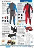 Merlin Motorsport 2018 Catalogue - Page 7
