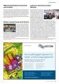 Der Betriebsleiter 1/2018 - Page 5