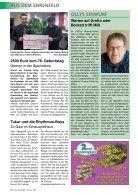 Der Ehrenfelder 98 - Februar 2018 - Page 2