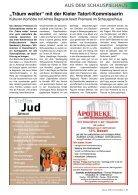 Der Ehrenfelder 98 - Februar 2018 - Page 5