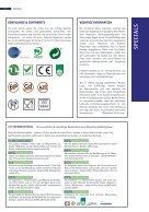 Katalog2018 - Page 4