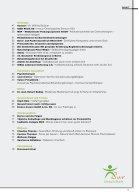 Zur Gesundheit 2018-01 Köln - Page 5