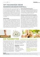 Zur Gesundheit 2018-01 Köln - Page 7