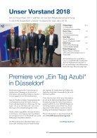 WIR_aktuell_2017-2018_webDS - Seite 4