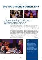WIR_aktuell_2017-2018_webDS - Seite 6