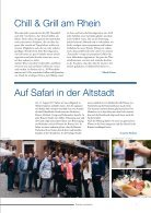 WIR_aktuell_2017-2018_webDS - Seite 7
