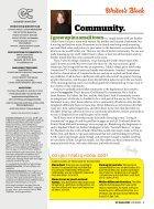 demo - Page 5