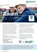 LUH_LeibnizCampus 19 2017 - Seite 2