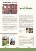 WIGWAM-Gesamtkatalog 2018-2020  - Seite 4