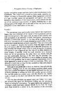 p3 - Page 3