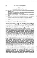 p3 - Page 4