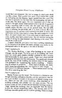 p3 - Page 7