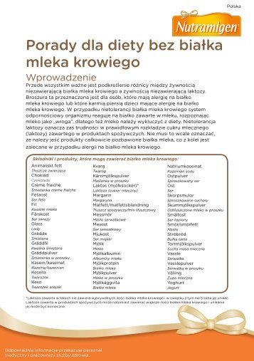 Komjolksfriakostrad_Polska (1)